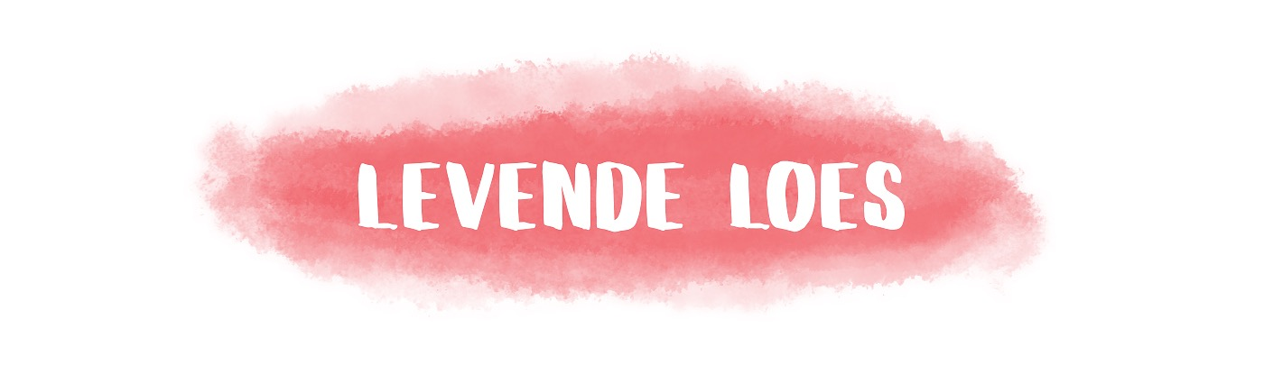Levende Loes